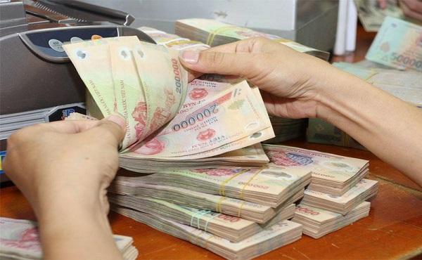Giá 1 Won bằng bao nhiêu tiền Việt