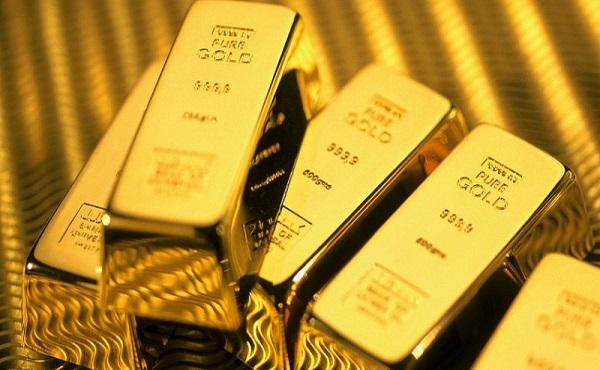 1 chỉ vàng giá bao nhiêu tiền hôm nay