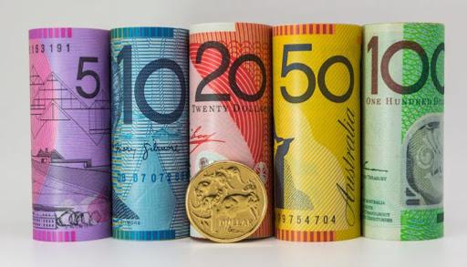 100 đô la Úc bằng bao nhiêu VNĐ
