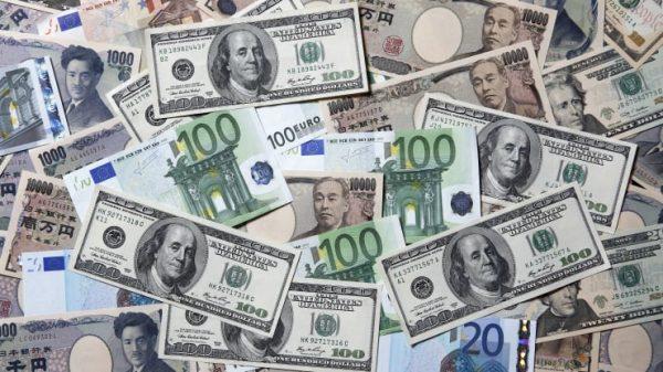 50000 USD bằng bao nhiêu tiền Việt Nam