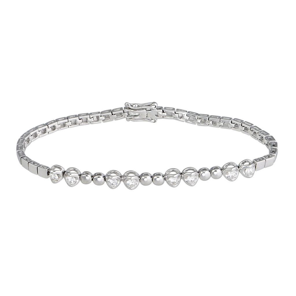 kim cương họt xoàn 4ly5 giá bao nhiêu