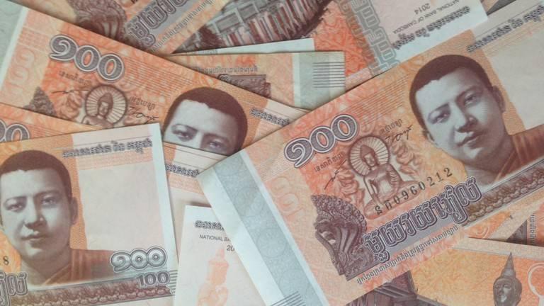 100 riel Campuchia bằng bao nhiêu tiền Việt Nam