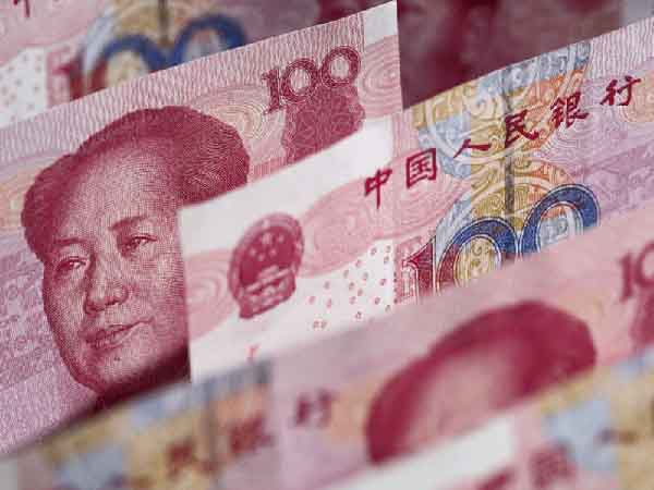 Lợi ích khi theo dõi tỷ giá CNY