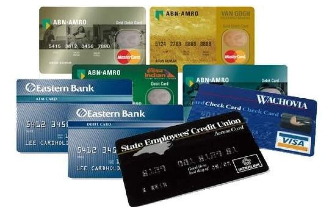 4 cách kiểm tra thẻ ATM thuộc chi nhánh nào
