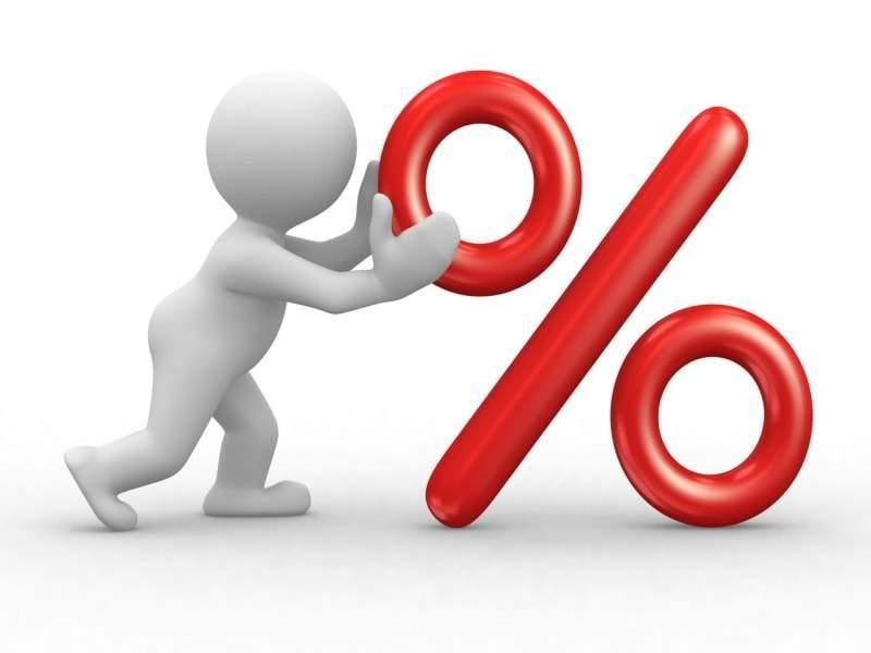 Gửi tiết kiệm ngân hàng là một kênh quản lý tài chính cá nhân an toàn