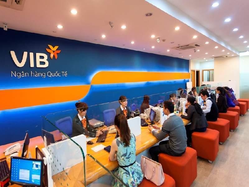 Làm thủ tục đổi số điện thoại đăng ký thẻ ATM tại ngân hàng