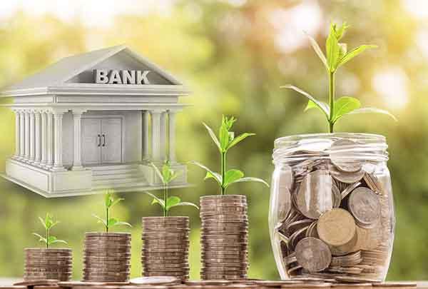 Nên gửi tiết kiệm ở ngân hàng nào?