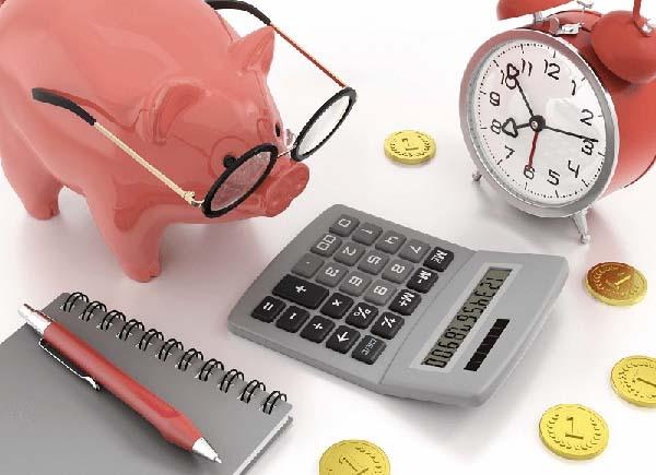 Gửi tiết kiệm online ngân hàng nào lãi suất cao