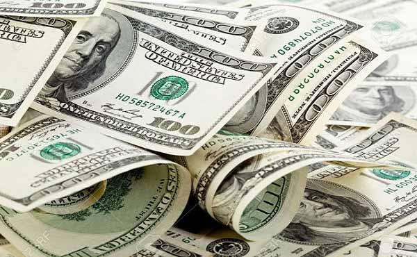USD có tác động to lớn đến nền kinh tế nước ta