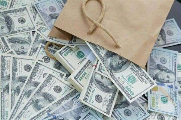 10 triệu đô bằng bao nhiêu tiền Việt
