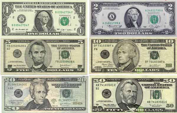 10 USD to VNĐ