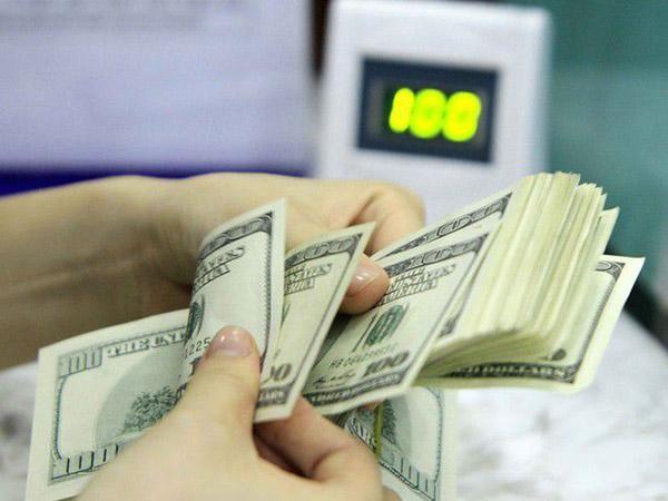 15 đô la mỹ bằng bao nhiêu tiền Việt