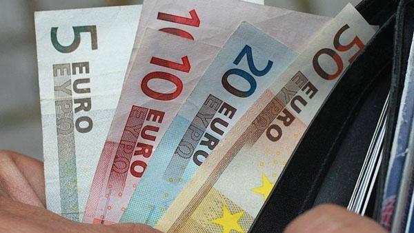 Tỷ giá Euro chợ đen hôm nay