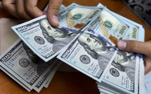 500 ngàn USD bằng bao nhiêu tiền Việt